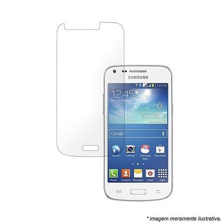 PELICULA VIDRO Samsung G3502 - GALAXY CORE PLUS