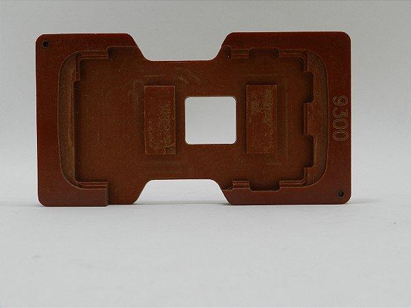 MOLDE SAMSUNG I9300 GALAXY S3 PARA TROCA DE TOUCH