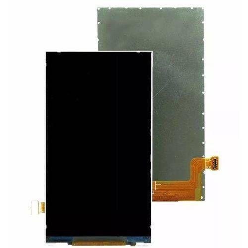 DISPLAY LCD LG K4 K130 / K130F