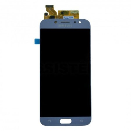 DISPLAY LCD SAMSUNG GALAXY J7 PRO J730 AZUL