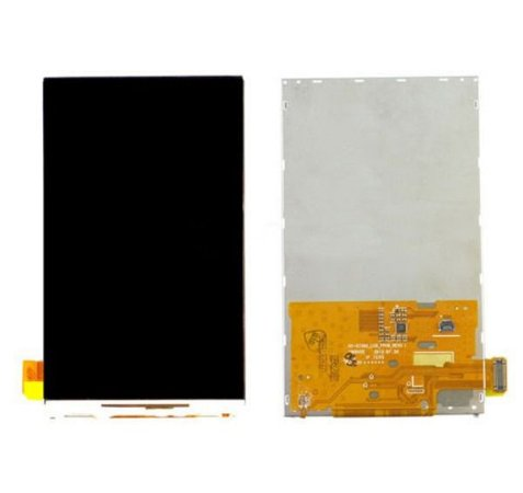 LCD SAMSUNG GALAXY STAR PRO PLUS - S7262  (APENAS LCD)