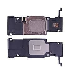 "ALTO FALANTE CAMPAINHA iPHONE 6S PLUS (5,5"") COMPLETA (BUZZER)"