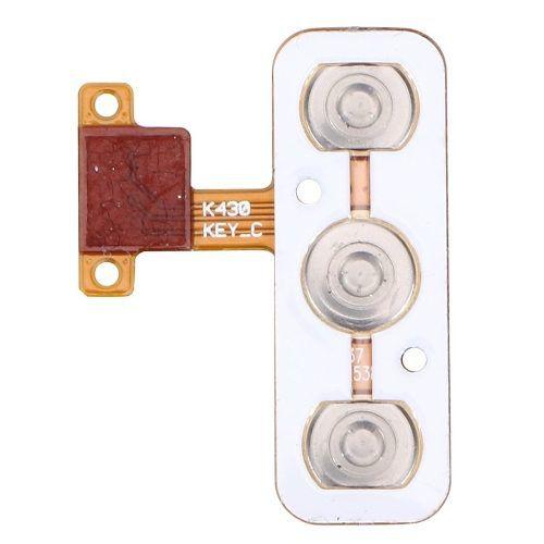 FLEX POWER LG K10 - FLEX LG K430