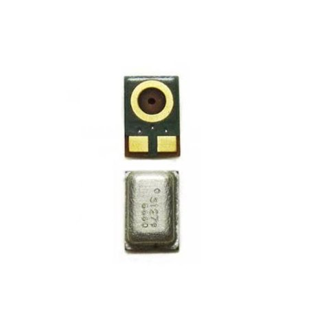 MICROFONE SAMSUNG J7 PRIME - G610