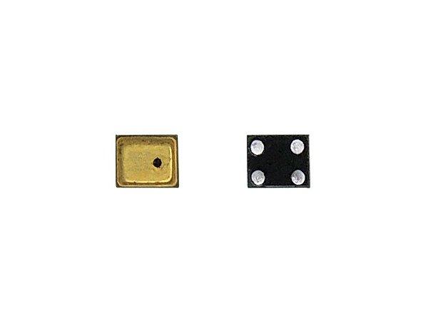 MICROFONE MOTOROLA MOTO G5 S PLUS - XT1802