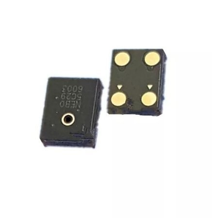 MICROFONE MOTOROLA MOTO G5 S - XT1792