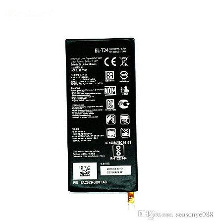 BATERIA LG X POWER / K220 / X220  - BLT24