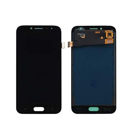 DISPLAY LCD SAMSUNG GALAXY J2 PRO J250 PRETO