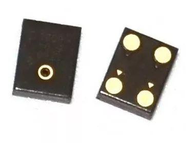 MICROFONE MOTOROLA MOTO G5 PLUS - XT1683