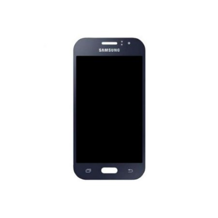 DISPLAY LCD SAMSUNG GALAXY J1 ACE - J110 AZUL
