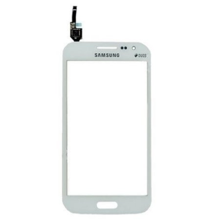 TOUCH SAMSUNG GALAXY WIN DUOS - G360 BRANCO