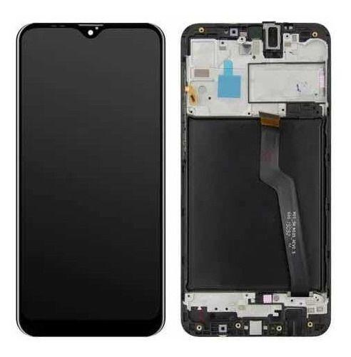 DISPLAY LCD SAMSUNG GALAXY A10 A105 - INCELL COM ARO