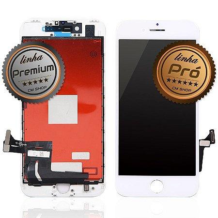 "DISPLAY LCD iPHONE 7G (4,7"") - PREMIUM / PRÓ"