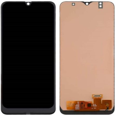 DISPLAY LCD SAMSUNG GALAXY A30 A305 - INCELL