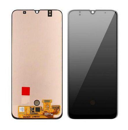 DISPLAY LCD SAMSUNG GALAXY A50  A505 - INCELL SEM BIOMETRIA