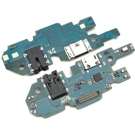 CONECTOR DE CARGA SAMSUNG A10 - A105