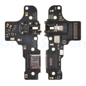 CONECTOR DE CARGA SAMSUNG A21 A215