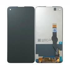 DISPLAY LCD MOTOROLA MOTO G8 POWER XT2041-1