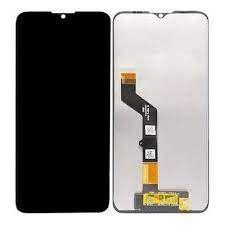 DISPLAY LCD MOTOROLA MOTO G9 PLAY /E7 PLUS  XT2083