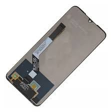 DISPLAY LCD XIAOMI REDMI NOTE 7