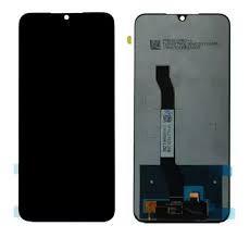 DISPLAY LCD XIAOMI REDMI NOTE 8