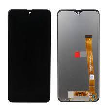DISPLAY LCD SAMSUNG A10E