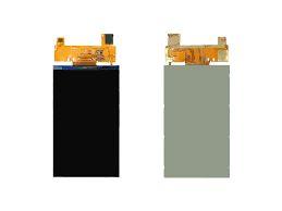 DISPLAY SAMSUNG i8552 - GALAXY WIN DUAL