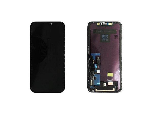 DISPLAY LCD IPHONE 11