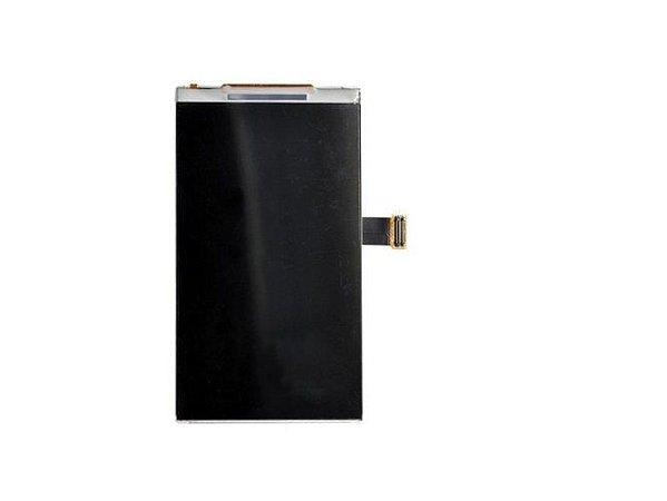DISPLAY LCD  SAMSUNG GALAXY S7562