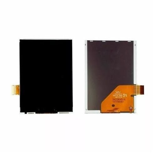 DISPLAY LCD SAMSUNG G110