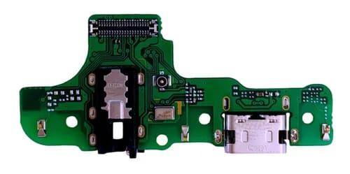 CONECTOR DE CARGA SAMSUNG A20S - A207 (M14)