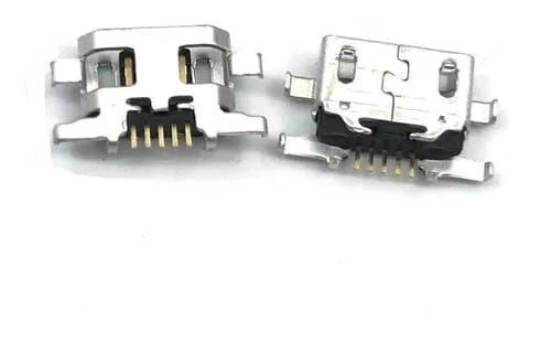 CONECTOR DE CARGA LG K11