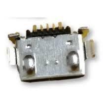 CONECTOR DE CARGA LG   K9