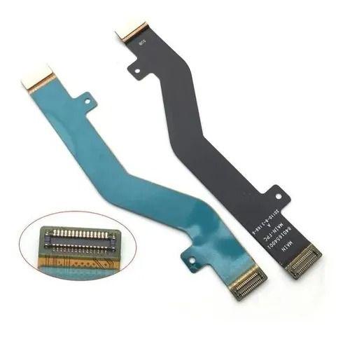 FLEX LCD PLACA MOTOROLA G4 PLAY