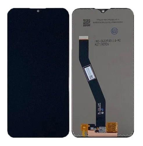 DISPLAY LCD XIAOMI REDMI 8A