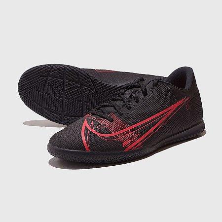 Tênis Nike Vapor 14 Club IC