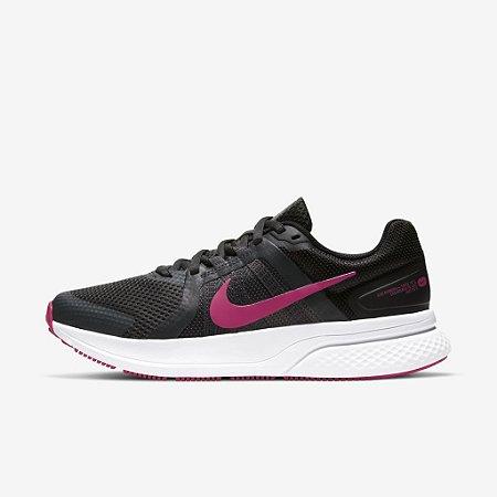 Tênis Nike Run Swift2 Feminino
