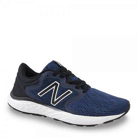 Tênis New Balance 520 Masculino - Azul