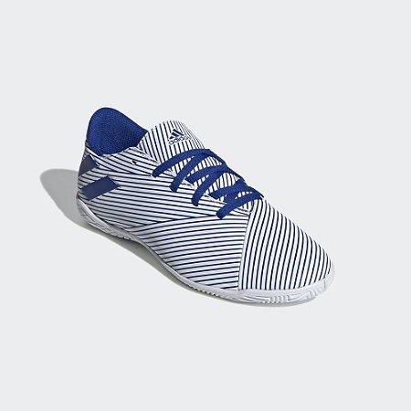 Chuteira Campo Adidas Nemeziz 19 4 IN