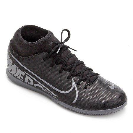 Tenis Futsal Nike Mercurial Superfly 7 Club IC
