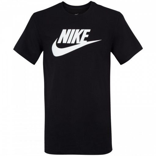 Camiseta Masculina Nike Sportswear Tee Icon Futura