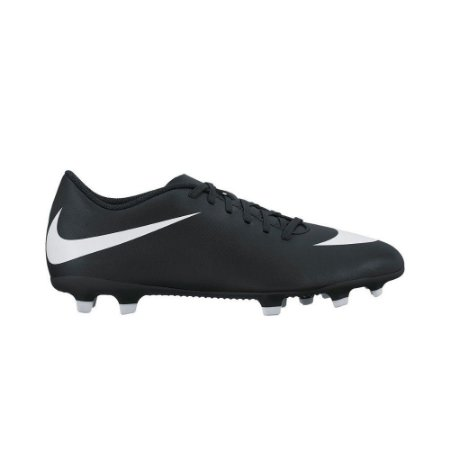 Chuteira Nike Campo Bravata II FG Masculin