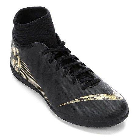 Tênis Futsal Nike Superfly 6 Club