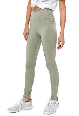 Calça Nike Legging All-in - Feminina