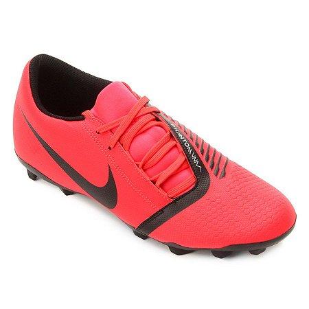 Chuteira Campo Nike Phanton Venom Club