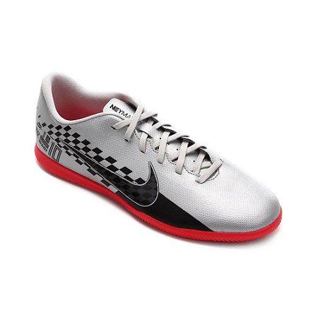 Tênis Nike Futsal Vapor 13 Club NJR IC Masculino