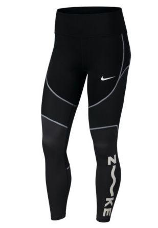 Calça Legging Nike One All In 7/8 Feminina
