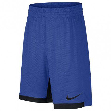 Shorts Nike Dri-fit Trophy Infantil
