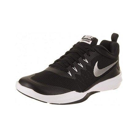 Tênis Masculino Nike 924206-001 Legend Trainer Preto Branco