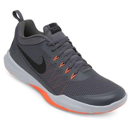 Tênis Nike Legend - Cinza